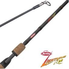 Спінінгове вудлище Berkley Lightning Rod